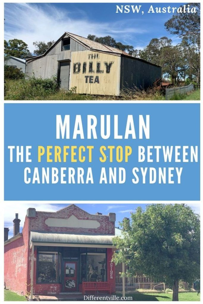 pin on Marulan, the perfect stop on the Sydney and Canberra drive